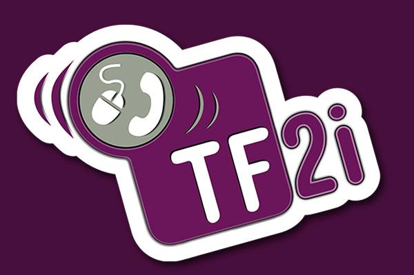 logo tf2i Bergerac